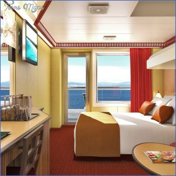 HOW TO CHOOSE A quiet Cruise CABIN_1.jpg