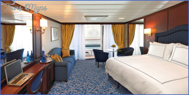 HOW TO CHOOSE A quiet Cruise CABIN_3.jpg