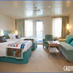 HOW TO CHOOSE A quiet Cruise CABIN_5.jpg