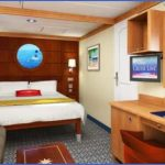 HOW TO CHOOSE A quiet Cruise CABIN_6.jpg