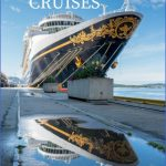 how to use these cruises reviews 0 150x150 HOW TO USE THESE CRUISES REVIEWS