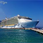 how to use these cruises reviews 1 150x150 HOW TO USE THESE CRUISES REVIEWS