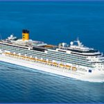 how to use these cruises reviews 10 150x150 HOW TO USE THESE CRUISES REVIEWS