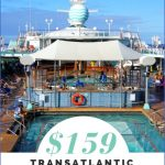 how to use these cruises reviews 3 150x150 HOW TO USE THESE CRUISES REVIEWS