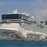 how to use these cruises reviews 4 150x150 HOW TO USE THESE CRUISES REVIEWS
