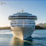 how to use these cruises reviews 5 150x150 HOW TO USE THESE CRUISES REVIEWS