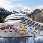 how to use these cruises reviews 7 150x150 HOW TO USE THESE CRUISES REVIEWS