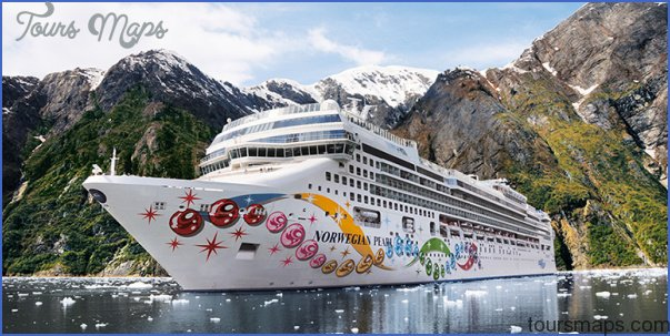 HOW TO USE THESE CRUISES REVIEWS_7.jpg