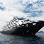 how to use these cruises reviews 9 150x150 HOW TO USE THESE CRUISES REVIEWS