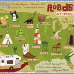 idaho map tourist attractions 11 150x150 Idaho Map Tourist Attractions