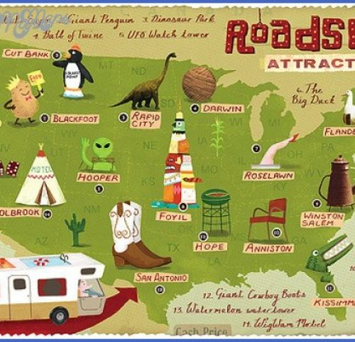 Idaho Map Tourist Attractions_11.jpg