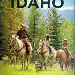 idaho travel guide 10 150x150 IDAHO TRAVEL GUIDE