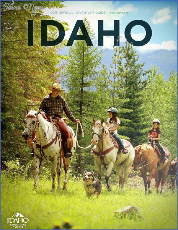 idaho travel guide 10 IDAHO TRAVEL GUIDE