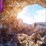 idaho travel guide 2 150x150 IDAHO TRAVEL GUIDE
