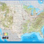 image map of united states i9 150x150 The Kells US Map & Phone & Address