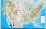 image-map-of-united-states-i9.jpg