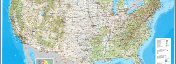 image-map-of-united-states-i9.jpg