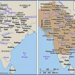 india samraat us map phone address 13 150x150 India Samraat US Map & Phone & Address