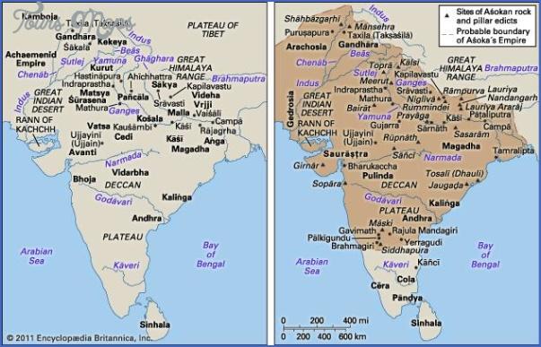 india samraat us map phone address 13 India Samraat US Map & Phone & Address