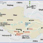 india samraat us map phone address 14 150x150 India Samraat US Map & Phone & Address