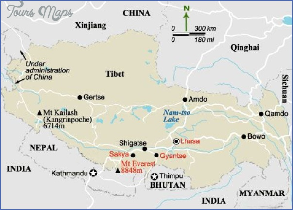 india samraat us map phone address 14 India Samraat US Map & Phone & Address