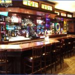 irish embassy pub grill bar 150x150 Irish Embassy Pub US Map & Phone & Address