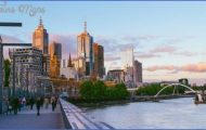 Is Australia Safe For Tourists?_12.jpg