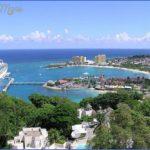 jamaica cruises 0 150x150 JAMAICA CRUISES