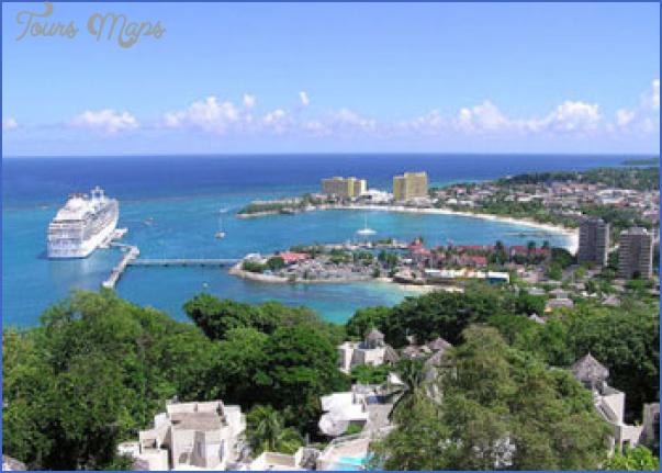 jamaica cruises 0 JAMAICA CRUISES