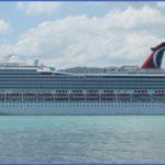 jamaica cruises 10 150x150 JAMAICA CRUISES
