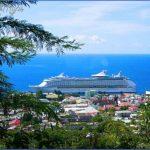 jamaica cruises 11 150x150 JAMAICA CRUISES