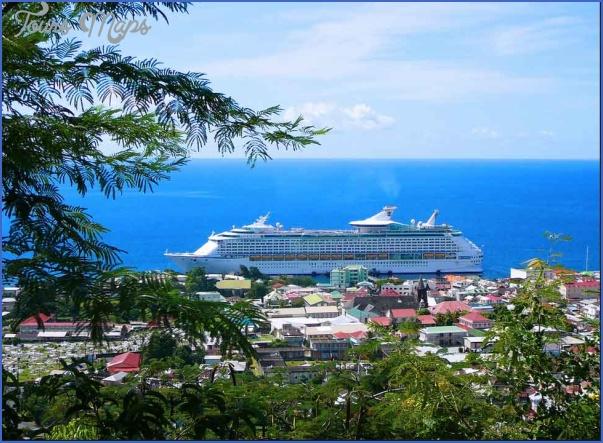 jamaica cruises 11 JAMAICA CRUISES