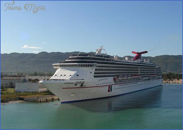 jamaica cruises 14 JAMAICA CRUISES