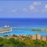 jamaica cruises 15 150x150 JAMAICA CRUISES