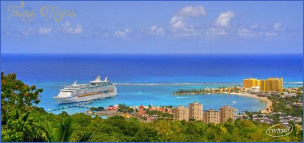 jamaica cruises 15 JAMAICA CRUISES