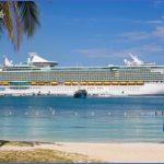 jamaica cruises 2 150x150 JAMAICA CRUISES
