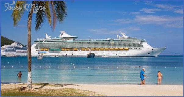 jamaica cruises 2 JAMAICA CRUISES