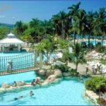 jamaica cruises 4 150x150 JAMAICA CRUISES