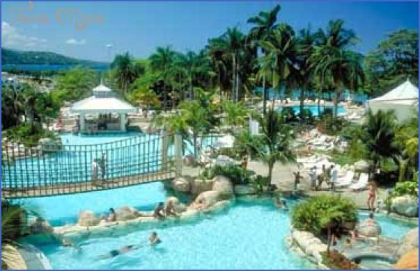 jamaica cruises 4 JAMAICA CRUISES