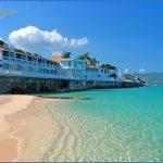 jamaica cruises 5 150x150 JAMAICA CRUISES