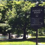 jamaica pond boathouse us map phone address 7 150x150 Jamaica Pond Boathouse US Map & Phone & Address