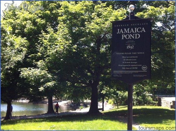 Jamaica Pond Boathouse US Map & Phone & Address_7.jpg