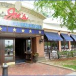 joe s american bar grill 150x150 Joe's American Bar & Grill US Map & Phone & Address