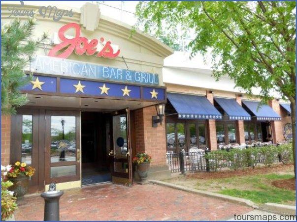 joe-s-american-bar-grill.jpg