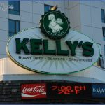 kellys roast beef us map phone address 0 150x150 Kellys Roast Beef US Map & Phone & Address