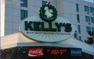 Kelly's Roast Beef US Map & Phone & Address_0.jpg