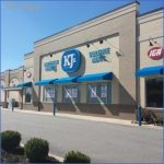 kjs deli us map phone address 7 150x150 KJ's Deli   US Map & Phone & Address