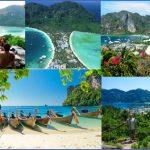 koh phi phi travel information 11 150x150 KOH PHI PHI TRAVEL INFORMATION