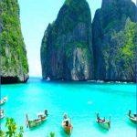 koh phi phi travel information 15 150x150 KOH PHI PHI TRAVEL INFORMATION
