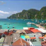 koh phi phi travel information 20 150x150 KOH PHI PHI TRAVEL INFORMATION